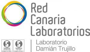 Laboratorio Damian Trujillo