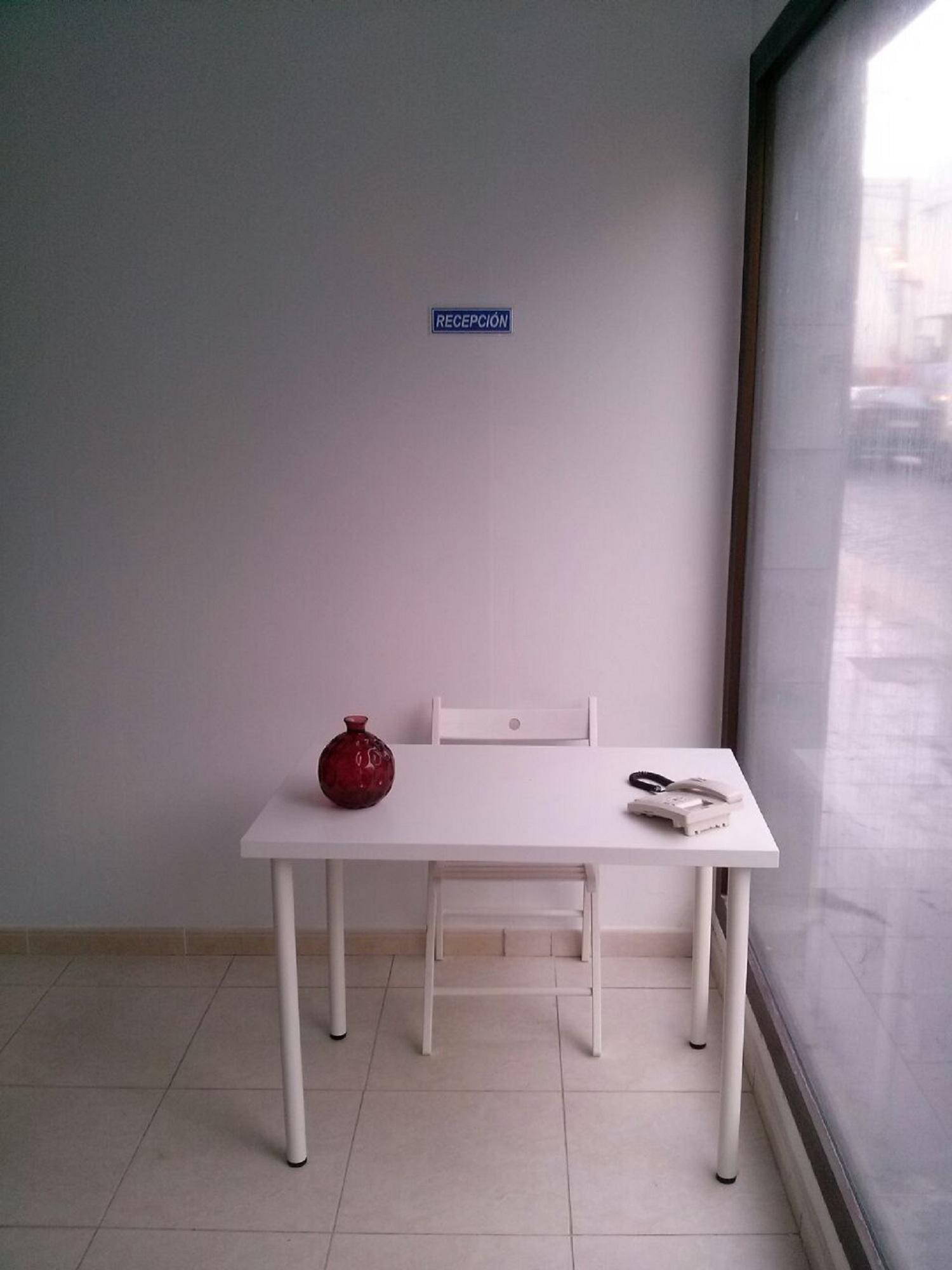 Lab. Damian Trujillo - UPOM VALVERDEVal